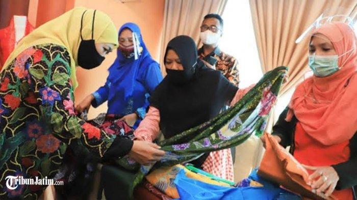 Fantastis, Misi Dagang Jawa Timur di Kepulauan Riau Tembus Transaksi Rp 306,5 Miliar