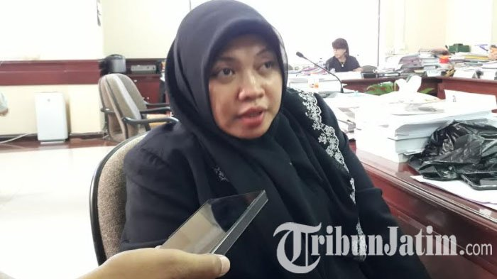 PDDB Dimulai 2 Juni, DPRD Surabaya Minta Pemkot Harus Lakukan Sosialisasi hingga Simulasi