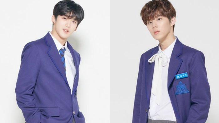 Penggemar Memprediksi 6 Trainee 'Produce X 101' ini Masuk Line-up Debut, Ada Idolamu?