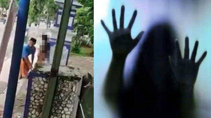 KILAS KRIMINAL JATIM: Reaksi Wanita Madura Ditelanjangi Pria hingga Kematian Janda Kaya Tulungagung