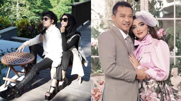 Aurel 'Gempor' Diajak Berhubungan Intim Tiap Subuh, Ikuti Jejak Anang & Ashanty? Anak KD: Wah Bahaya