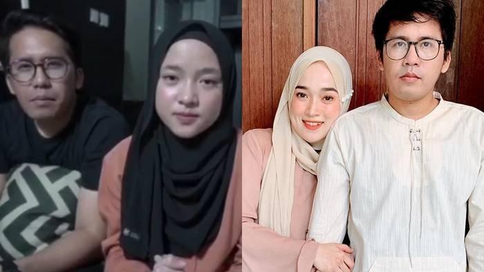 Profil-Biodata Ririe Fairus Istri Ayus, Pergoki Suami Selingkuh dengan Nissa Sabyan, Gugat Cerai
