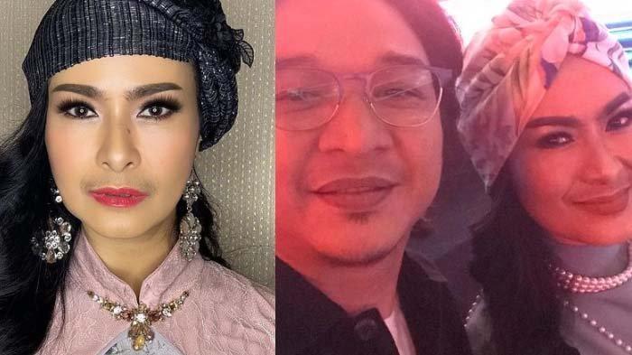 Iis Dahlia Disebut 'Lebay' Gegara Walk Out saat Jadi Juri, Debat dengan Pasha Ungu Berujung Hujatan