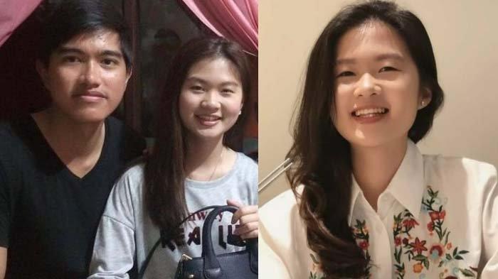 Felicia Tissue Akhirnya Bicara Lewat Ibu, Meilia Lau juga 'Pamit' setelah Ungkap soal Kaesang: Bebas