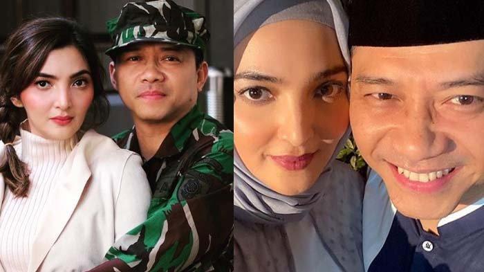 Ashanty Marah 'Besar' Anang Pikirkan Uang saat ia Berobat ke Singapura, Ayah Aurel: Gak Bisa Diskusi