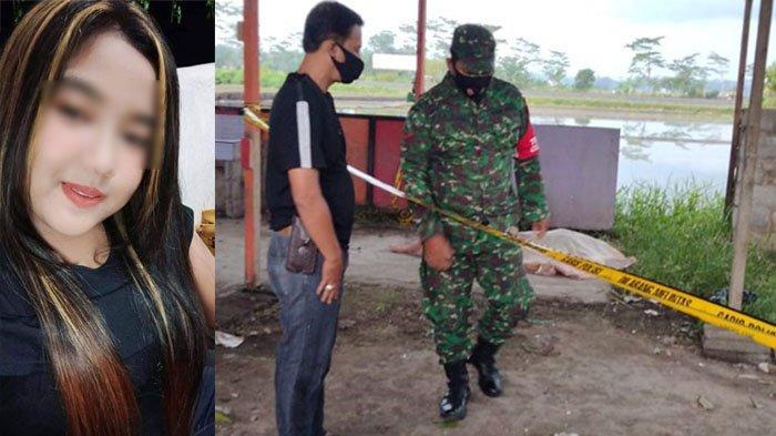 Sebelum Dibunuh, Pemandu Karaoke Berparas Cantik di Malang Diduga Diperkosa