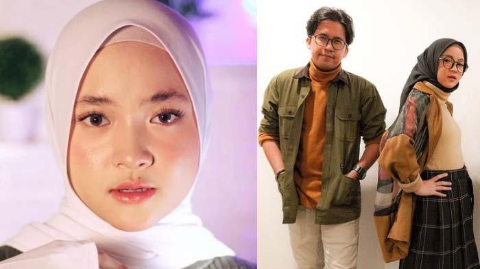 Nissa Sabyan Ditahan Klarifikasi, 1 Sosok Muncul Benarkan Nikah Siri, Denny Darko: Seandainya Berani