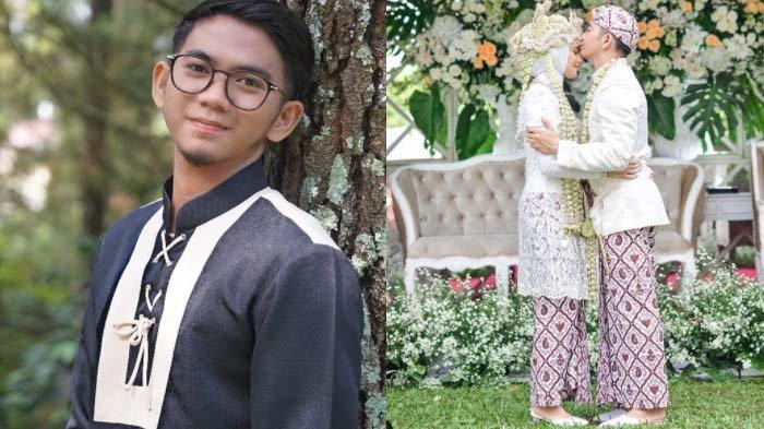 Nadya Si Istri Bahas Kepergiannya ke Medan, Rizki D'Academy Bungkam? Postingan Malah Panen Nyinyiran