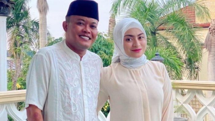 BERITA TERPOPULER SELEB: Isu Sule Pakai Pesugihan hingga Ustaz Abdul Somad Bakal Nikah Habis Lebaran