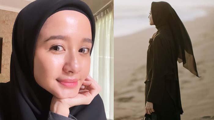 Hati Laudya Cynthia Bella Hancur Cerai dari Emran, Gestur Disorot Pakar Ekspresi: Kenapa Mesti Gini?