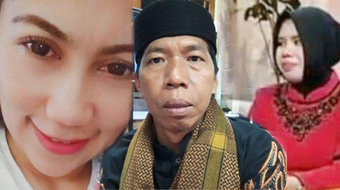Rohimah Akhirnya Tegur Kecemburuan Venti Figianti, Beber Alasan Kiwil Masih Nginap di Rumahnya