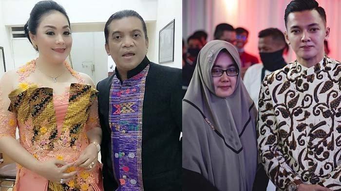 Yan Vellia Bereaksi 'Dituntut' Libatkan Saputri & Dory Harsa di Konser Kenang Didi Kempot: Bismillah