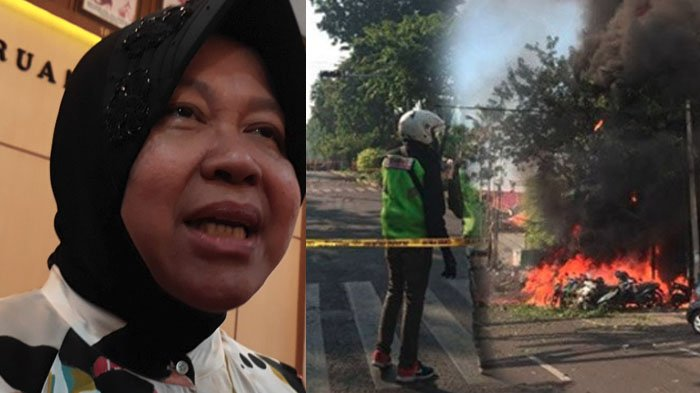 Ini Rencana Kemensos Terhadap Penanganan Anak Bomber Surabaya-Sidoarjo