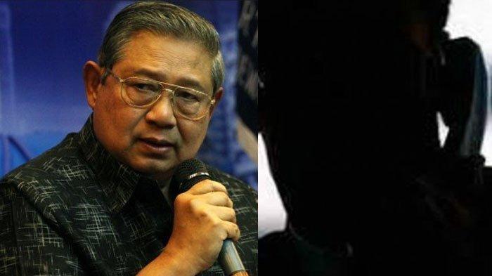 Cerita SBY Sering Disadap Saat Jadi Presiden, Tak Pernah Telepon Lebih 3 Menit & Tahu Sosok Pelaku