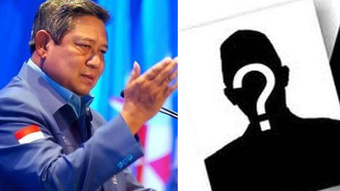 Pengamat Ungkap SBY Sudah Siapkan Calon Penggantinya Sebagai Ketum Demokrat, AHY atau Ibas?