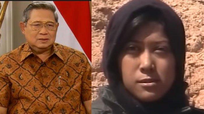 Cara SBY Bebaskan Meutya Hafid yang Pernah Disandera di Irak Terbongkar, Bermula dari Info Dini Hari