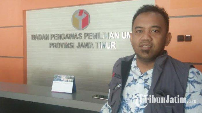 Lima Ribu Suara Raib di Bangkalan, Caleg PKB Dapil Madura Lapor Bawaslu