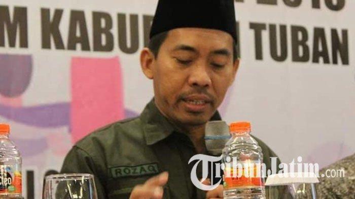 Bantuan Tambahan Anggaran dari APBN untuk 15 Daerah Pilkada Jawa Timur Cair, Berikut Daftarnya