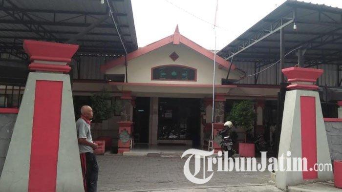 Lelang Gagal Karena Tiada Pemenang, Rencana Bangun Puskesmas Sukorejo di Blitar Terancam Batal Lagi