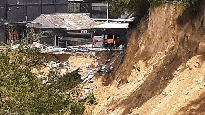 Dampak Bencana Gempa Bumi di Malang Sampai Gresik, BPBD Ingatkan Perlunya Kewaspadaan Sejak Dini