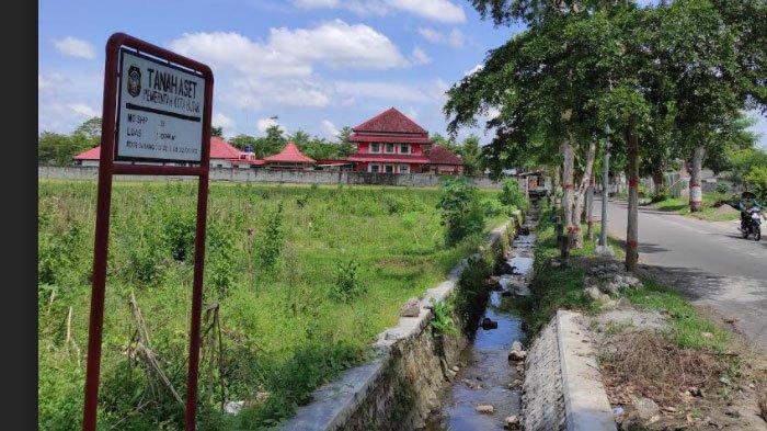 Pemkot Blitar Bergegas Amankan 37 Bidang Aset Tanah yang Belum Bersertifikat