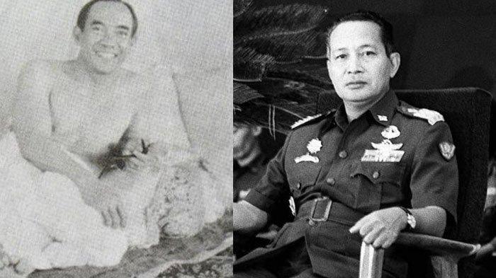Penyebab Utama Soeharto Makamkan Soekarno di Blitar, Megawati Sebut Keluarga Tak Setujui