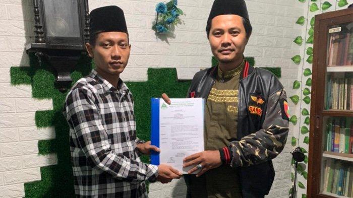 Jelang Konfercab GP Ansor Surabaya, PAC Tambaksari Munculkan Calon Baru