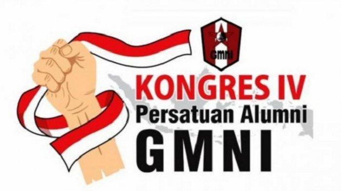 Kasus Covid-19 di Bandung Raya Meningkat, Kongres IV PA GMNI Resmi Ditunda
