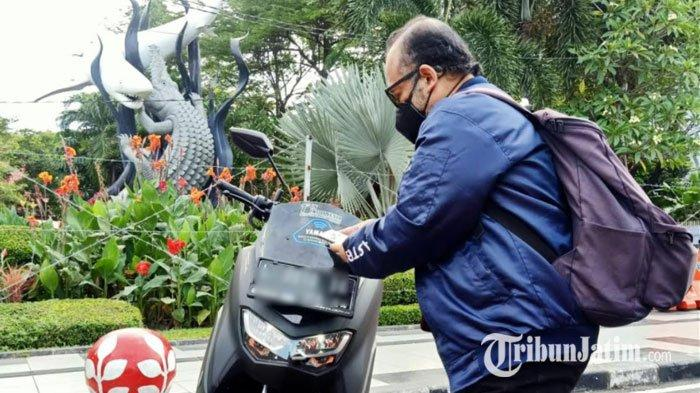 Buruan! Dua Motor Tercanggih Yamaha Masih Kesetrum Promo THR, Berlaku di Jatim