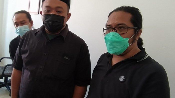 Pedagang Warkop di Surabaya Minta Pemkot Hapus Jam Malam, Satgas: Belum Memungkinkan