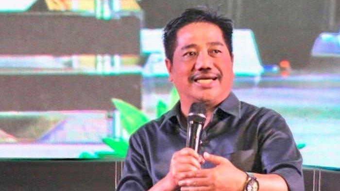 Pengamat Unair Sebut 5 Figur Jatim Ini Cocok Jadi Menteri Kabinet Kerja Jokowi-Ma'ruf