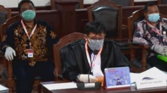 KPU dan Bawaslu Surabaya Pastikan Seluruh Tahapan Pilkada di Kota Pahlawan Berjalan Sesuai Regulasi