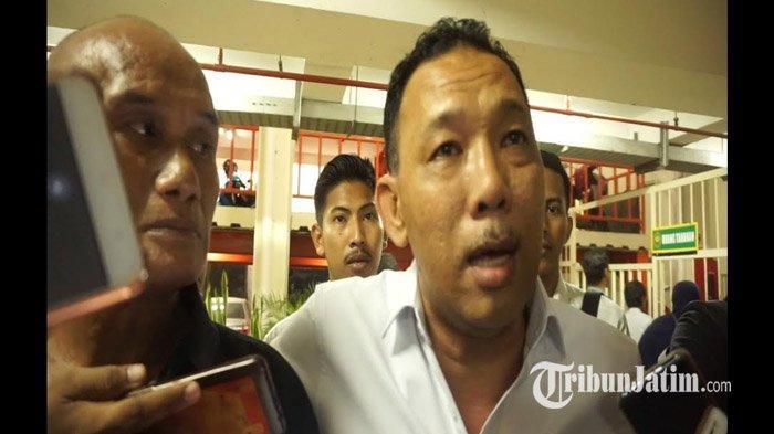 Kuasa Hukum Vanessa Angel Ajukan Permohonan Peninjauan Setempat, Usul Buka Rekaman CCTV Hotel Vasa