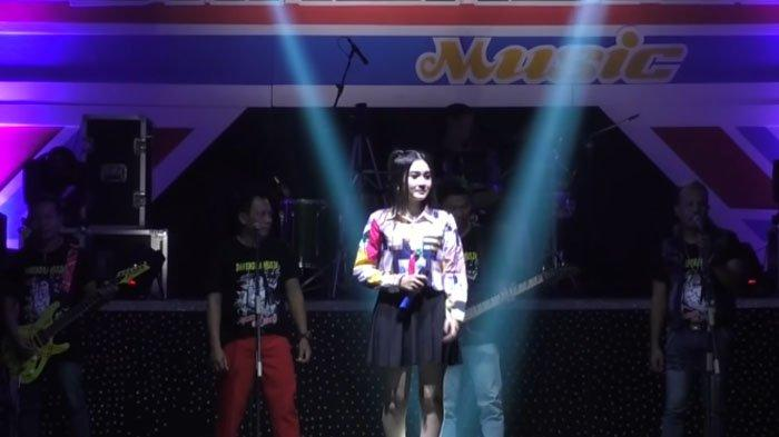 Chord Kunci Gitar Wegah Kelangan Nella Kharisma Dilengkapi Video Rungokno Jerit Atiku Iki Tribun Jatim