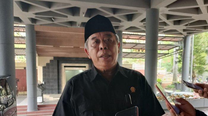 Ketua DPRD Jatim Minta Penegak Hukum Usut Tuntas Insiden Kekerasan Pada Jurnalis