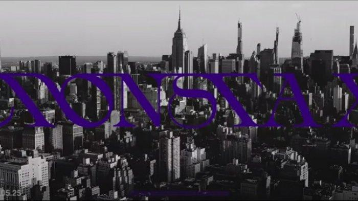 Lirik dan Terjemahan Lagu 'GAMBLER' MONSTA X, Sudah Ditonton 28 Juta Kali, 'Zero Zero Lucky Bang'
