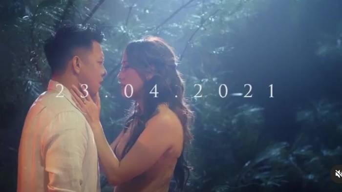 Chord Gitar dan Lirik Lagu Romantis 'Mencari Cinta' dari NOAH feat BCL: Cinta Ini Menutup Mataku