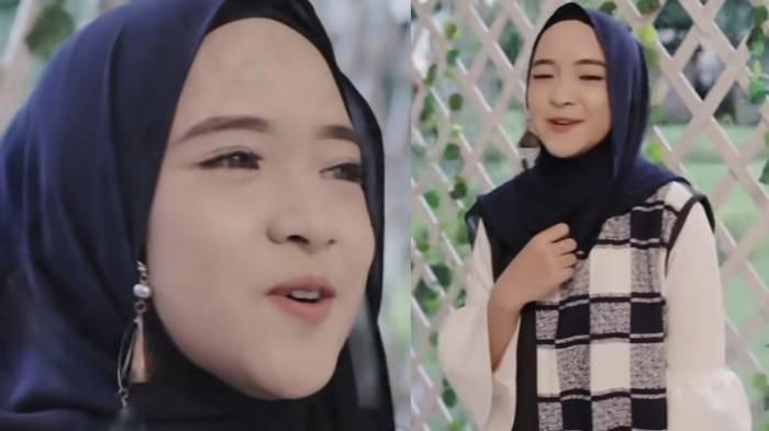 Chord Gitar dan Lirik Lagu 'Ya Jamalu' Cover Sabyan Gambus, Mudah Dimainkan: Oh Ya Jamalu Ya Jamalu
