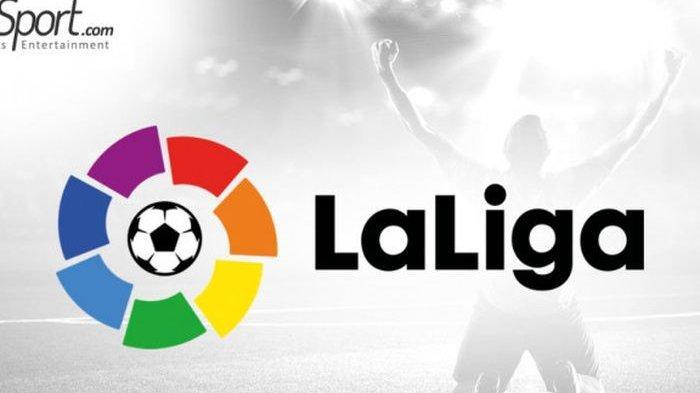 Jadwal dan Link Live Streaming Liga Spanyol Malam Ini - Granada Vs Barcelona, Osasuna Vs Real Madrid