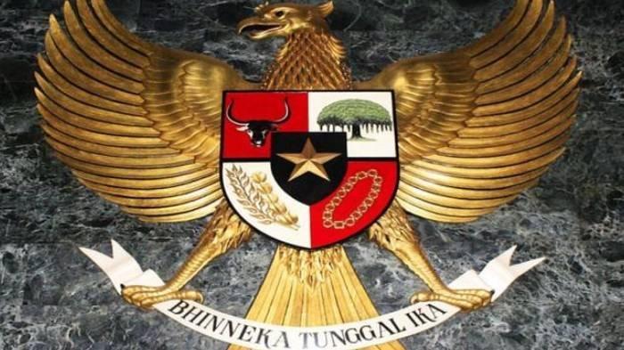 Bunyi Sila ke-3 Pancasila Beserta Butir-Butir Pengamalan & Contoh Penerapan Sila Persatuan Indonesia