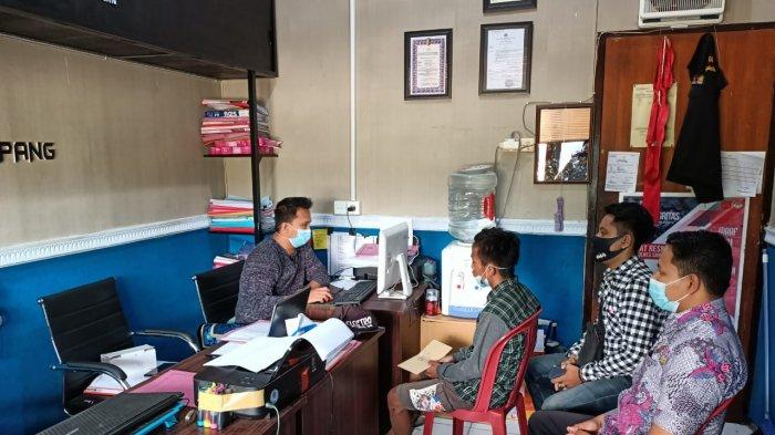 Dugaan Penganiayaan di Sampang, Korban Disekap dan Dipaksa Minum Alkohol karena Dituduh Mencuri