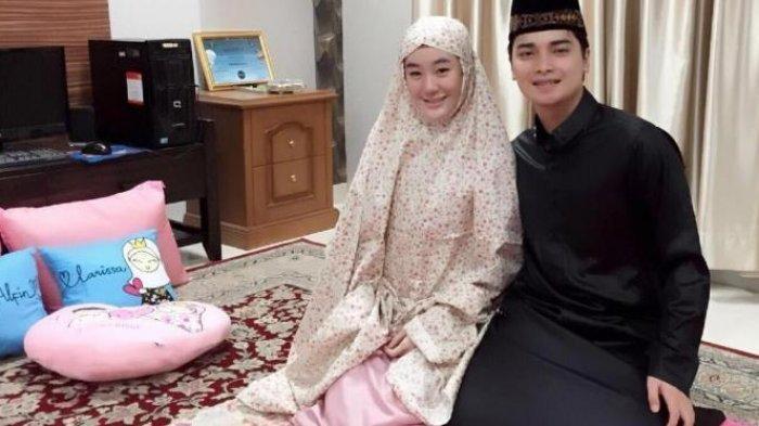 BERITA TERPOPULER SELEB: Keluarga Nadya Beber Soal Talak Rizki DA - Larissa Sebut Alvin Penghancur