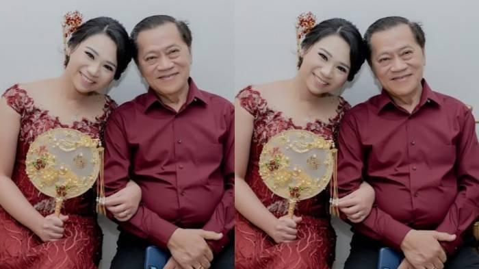 KRONOLOGI Meninggalnya Dokter Bambang Sutrisna Korban Covid-19, Putrinya Sedih: Ayah Sesak Sendirian