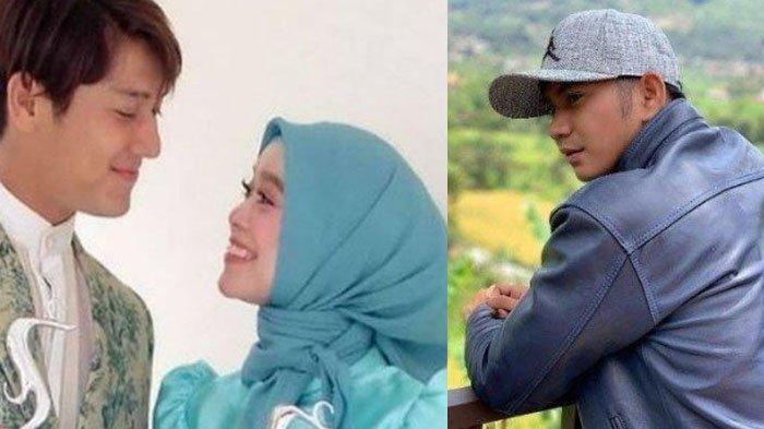 Jelang Nikah Lesty Kepergok Unfollow Rizki DA, Permintaan Billar? Suami Nadya Sewot: Itu Masalah Dia
