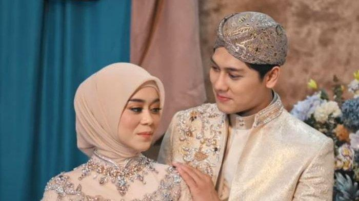 Perubahan Drastis Lesty Kejora seusai Menikah, Dulu Lembut, Kini Istri Rizky Billar Jadi Lebih Kasar