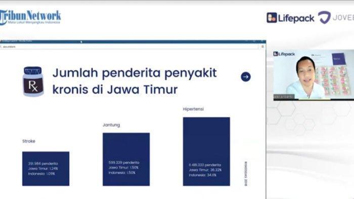 Apotek Digital Lifepack Hadir di Surabaya, Siap Melayani Kebutuhan Obat Pasien