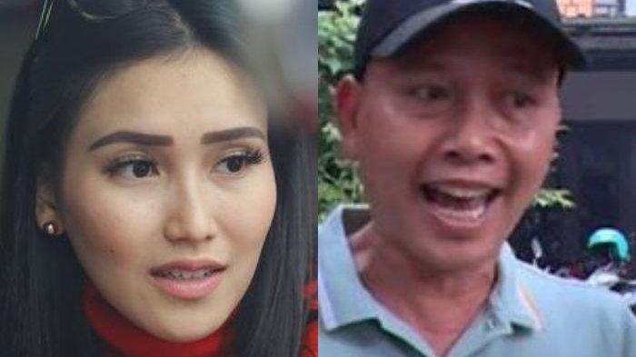Gaya Ayah Rozak Pamer Mobil Ditertawakan 1 Indonesia, Ortu Ayu Ting Ting Akui Tak Sombong: Gak Bisa