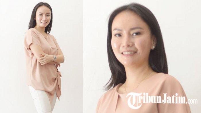 Cara Like Brand Ambassador Facena Beauty Clinic Jaga Diri di Tengah Pandemi: Batasi Keluar Rumah