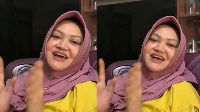Lina Jubaedah.
