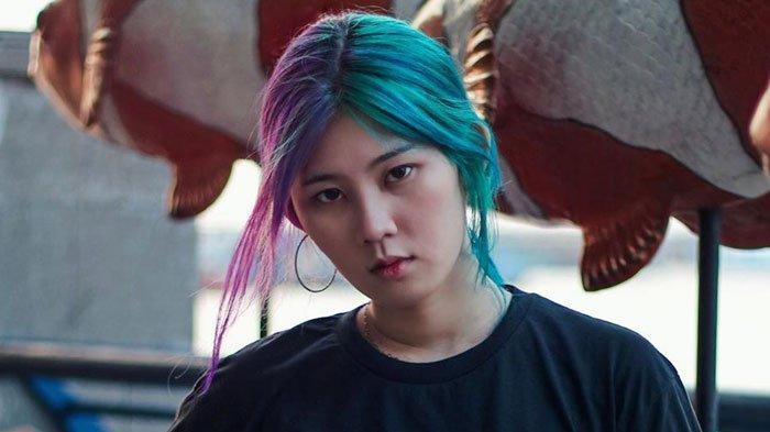 Profil-Biodata Listy Chan, Sosok Gamer yang Terseret Kabar Selingkuh Ericko Lim dan Jessica Jane